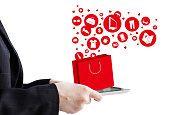 Web courtier en assurance et finance pour les particuliers, les professionnels et les TPE / PME
