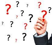Web-courtier en assurance et finance pour les particuliers, les professionnels et les TPE / PME