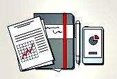 ARTANCIA.net - devis assurance santé habitation auto