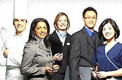 www.ARTANCIA.net - TPE PME - Prevoyance