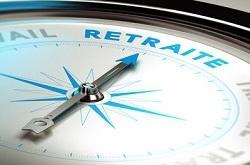 www.ARTANCIA.net - depart-retraite