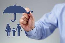 protection des personnes - complémentaire santé assurance décès
