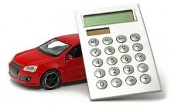 www.ARTANCIA.net - assurance-auto à petit prix