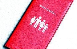 www.ARTANCIA.net - la prévoyance famililale - accueil