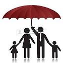 www.ARTANCIA.net - les particuliers - accidant de la vie - capital décès