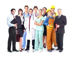 www.ARTANCIA.net - La Responsabilité Civile Professionnelle - accueil