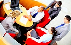 www.ARTANCIA.net  - TPE PME - accueil