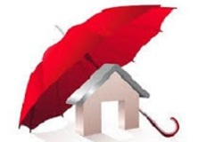 www.ARTANCIA.net  - assurance habitation - accueil