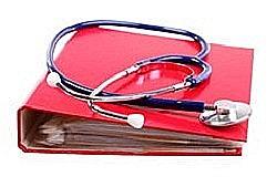 www.ARTANCIA.net - assurance santé PROS & TNS - accueil