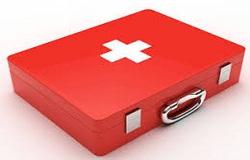 www.ARTANCIA.net - complémentaire santé - accueil