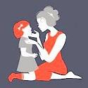 www.ARTANCIA.net - la complémentaire santé pour tous