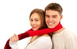 www.ARTANCIA.net - les particuliers - accueil