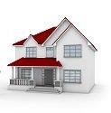 www.ARTANCIA.net - les particuliers - assurance habitation