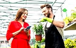 www.ARTANCIA.net  - les professionnels - accueil