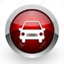 www.ARTANCIA.net -les particuliers Assurance Auto