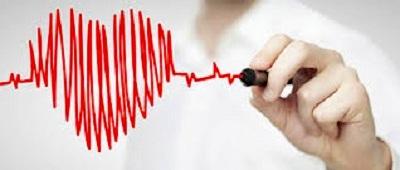 www.ARTANCIA.net - Infos Protiques - Santé