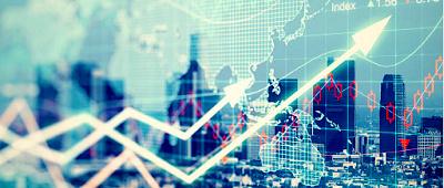 www.ARTANCIA.net - les infos Economie & Marchés