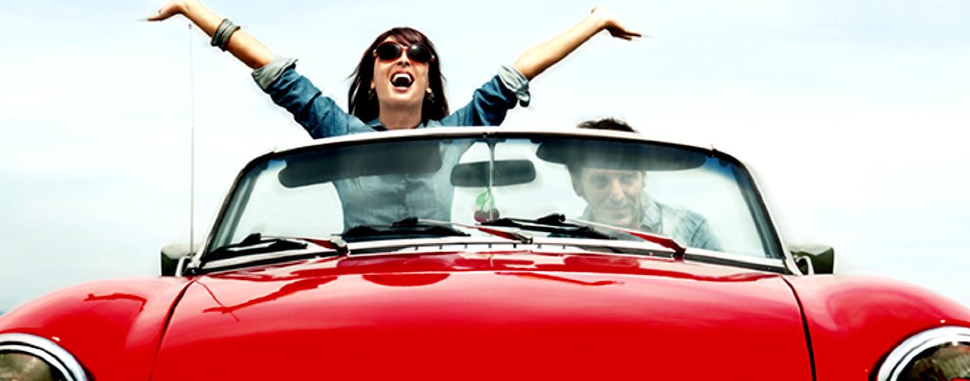 www.ARTANCIA.net - assurance automobile - accueil