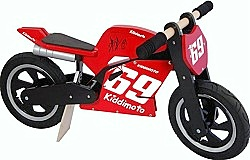 www.ARTANCIA.net - assurance scooter moto cyclo