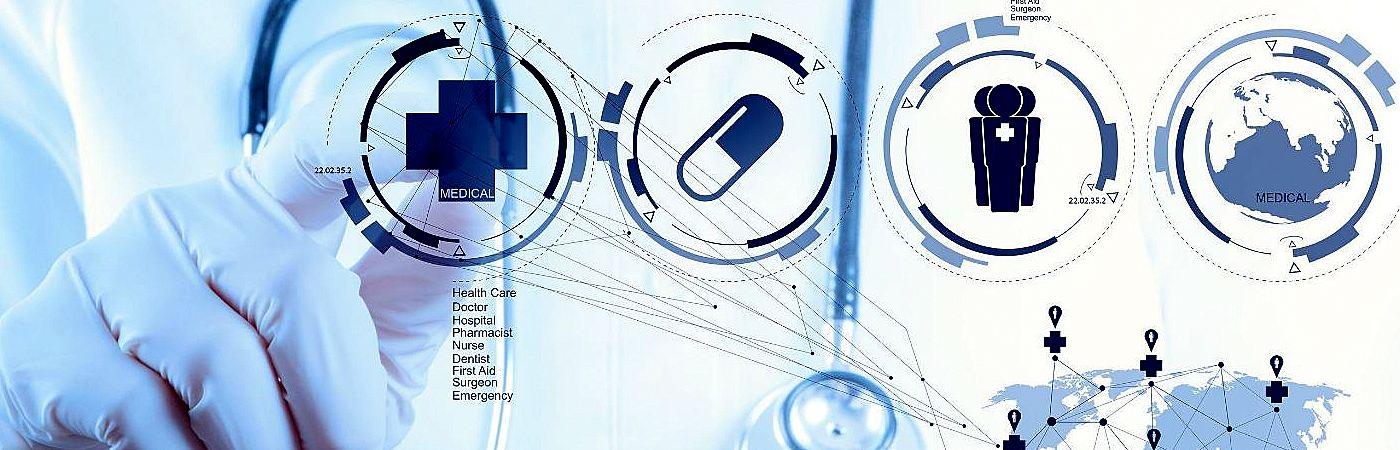www.ARTANCIA.net - assurnace santé TPE PME - ACCUEIL 4