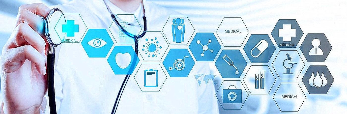 www.ARTANCIA.net - complémentaire santé des particuliers - ACCUEIL - Copie (2)