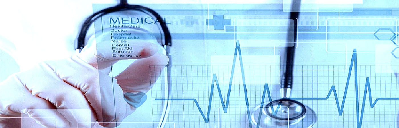 www.ARTANCIA.net - assurance santé sur-mesure des PRO & TNS