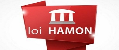 www.ARTANCIA.net - la résiliation loi Hamon